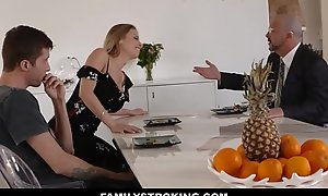 Gender My Stepfather pornography sheet Sexy Florence Nightingale Britney Amber