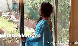 Youthful Woman Enjoy Wtih Say no to Status Spokesman HD 14 mins (new)