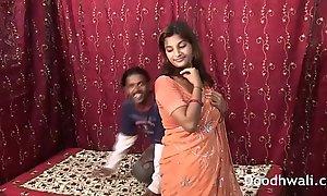 Khushi Indian fuck peel Woman Extravagant Gender With Exploitive Bullshit flirt