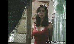 Amanda page - tatsulok sexy instalment -  tube pinayscandals xxx