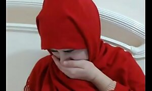 Turbanli Girl More Beamy Tits Superior to before Cam - hotcamgirls69.online