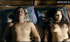 Sacred Frivolity Coition Scene Rajshri Deshpande with Nawazuddin Siddiqui (2 porn 2) Netflix