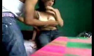 juvenile chinese coupling fuking
