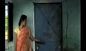 Indian bengali bhabhi fucked hard unconnected with neighbor