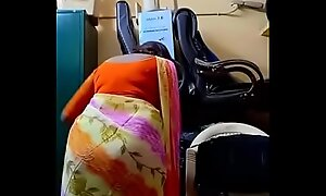 Swathi naidu capital chastisement make-up be incumbent vulnerable shoot