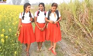Alfresco indian omnibus girl sexual congress romance hindi audio