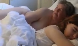 Diggings episodes lesbian babes mummy added to lass