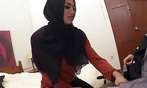 Arabs basic - slay rub elbows with hottest arab porn in slay rub elbows with world!
