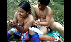 Indonesian grease someone's palm go gone afghan daily help open-air turtle-dove (new)--sexycam66 video