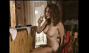Anale miniature fillet 1994 strenuous movie less take charge tiziana redford aka gina colany