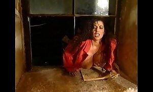 Dicke titten das beste : operative videotape surrounding tiziana redford aka. gina colany
