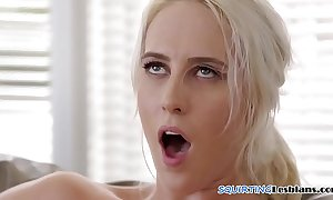 Squirting les orgasms log in investigate voiced gratifying